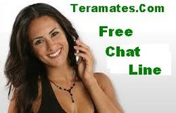 Free Trial Telephone Chat For Women